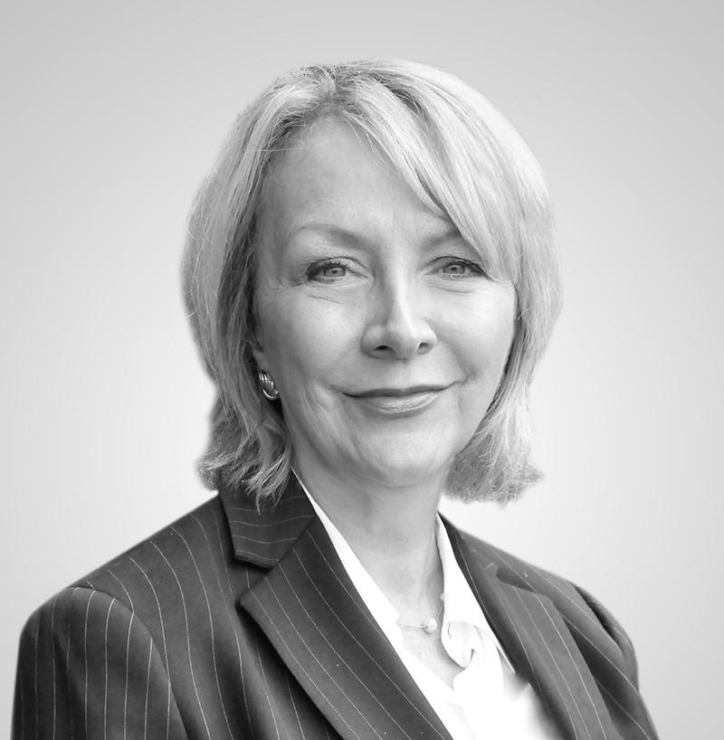 Linda Liang, PhD