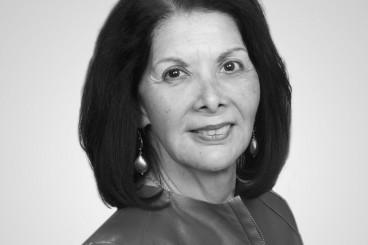 Patricia Arredondo, EdD