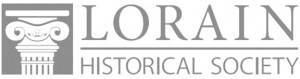 lorain-historical-society