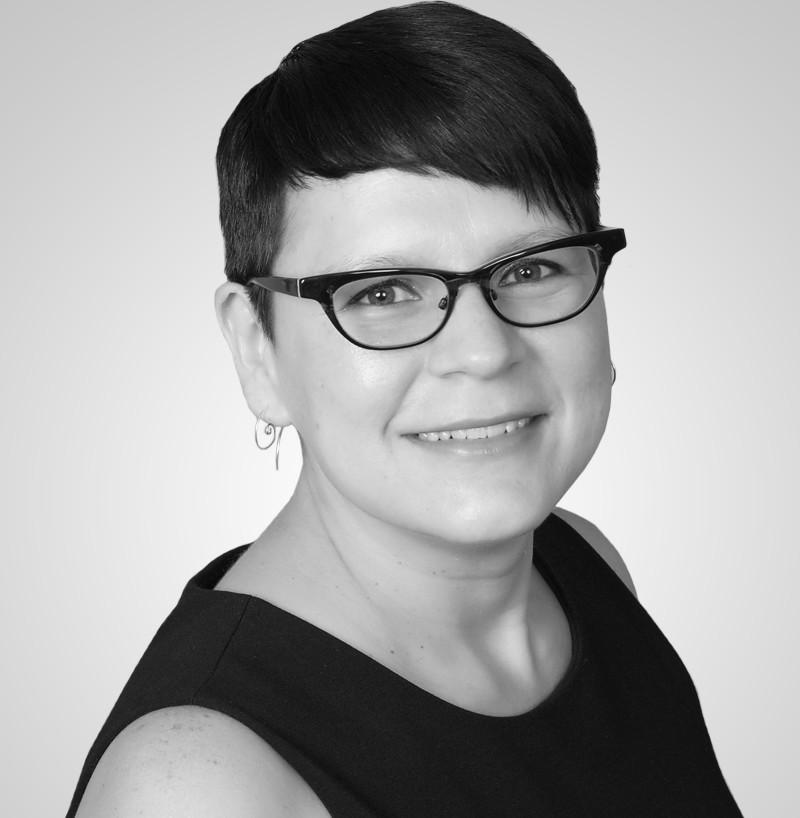 Shannon Chávez-Korell, PhD