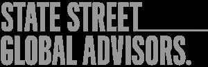 state-street-advisors