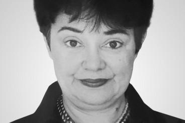 Margarita Benítez, PhD