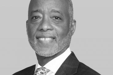 Norman B. Anderson, PhD