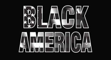 Black America
