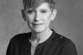 Dr. Colleen R. Logan